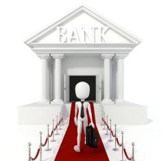 E -Banking